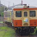 20110723_ひたちなか海浜鉄道全通記念乗車