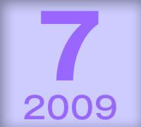 2009_07