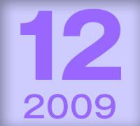 2009_12