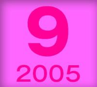 2005_09