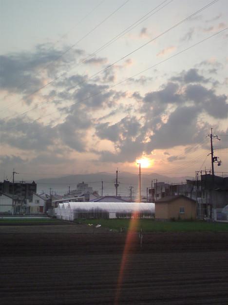 hinokuchi_0589