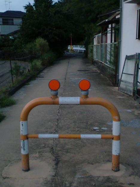 hinokuchi_0644