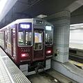 Photos: 阪急:7300系(7320F)-01
