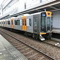 Photos: 阪神:1000系(1213F)-01