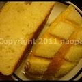 Photos: P2900157