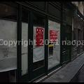 Photos: P2900309