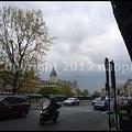 Photos: P3060534
