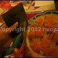 写真: P3090292