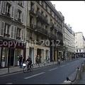 Photos: P3060673
