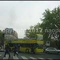 Photos: P3090664
