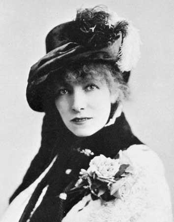 SarahBernhardt1880