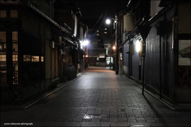 2011/12KYOTO012