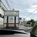 横浜へ出張!