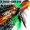GN-0000+GNR-010 [A]