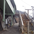 定光寺駅_42