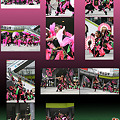 dancecompany REIKA組_03 - 第10回ドリーム夜さ来い祭り