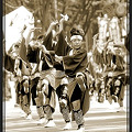 Photos: 狭山YOSAKOI紗恋乱_02 - 「彩夏祭」 関八州よさこいフェスタ 2011