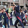 写真: リゾンなるこ会飛鳥_15 - 第8回 浦和よさこい2011
