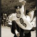 写真: 未来童2011_18 - ザ・よさこい大江戸ソーラン祭り2011