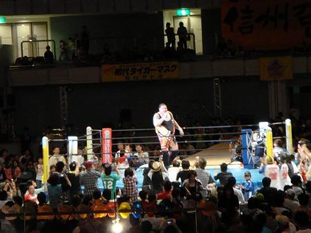 無茶フェス 2012 (4)