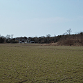 Photos: field03112012dp2