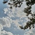 Photos: cloud04042012dp2-03