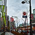 Photos: Tokyo04112012dp2-05