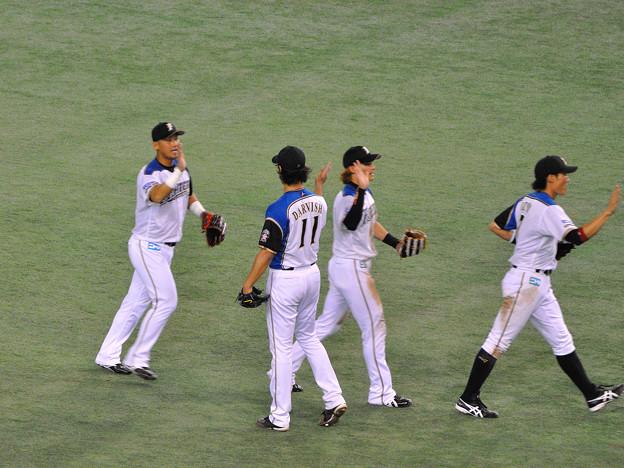 20110720_TOKYO DOME(18)