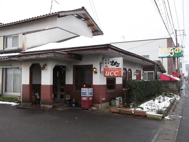 ナオミ2012.02 (1)