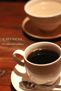 2011 Dec.21 CAFE KICHI 2