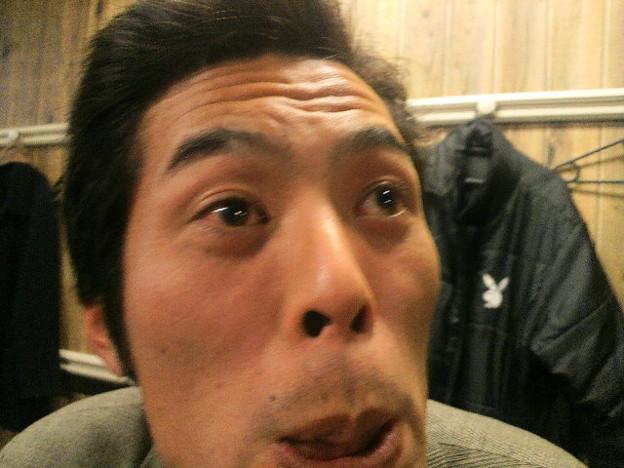 Photos: 宇都宮さん大好き。