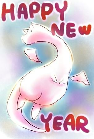 nenga2012_R