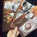 Photos: レシピカード@TAIYA CAFE