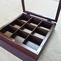 写真: コレクションBOX