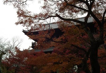 京都 792