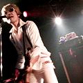 20110714 river(ロマンチック日本代表!!!) 02