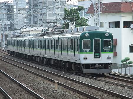 DSCF2800