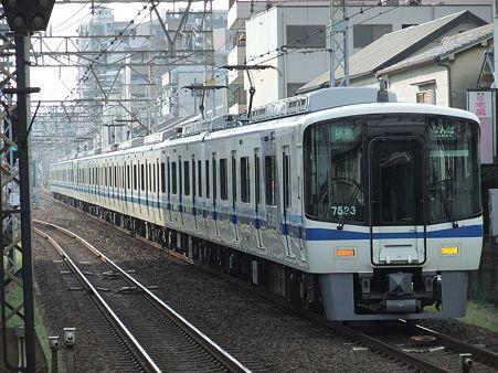 DSCF2981