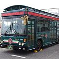 Photos: 神戸交通振興 神戸200か2958