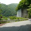 Photos: 下見原隧道を抜けると・・・