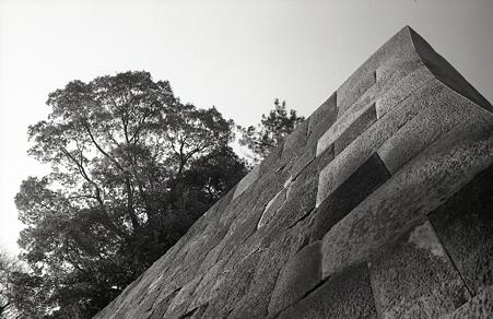 201202-03-009PZ