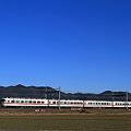 1282列車