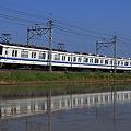 628列車