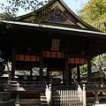 Photos: 金崎宮