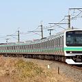 成田線(我孫子支線) 成田行 841M