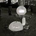 CandleNight@大阪2010茶屋町_3540