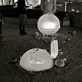Photos: CandleNight@大阪2010茶屋町_3540