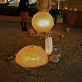 CandleNight@大阪2010茶屋町_3541