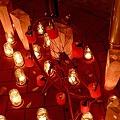 Photos: CandleNight@大阪2010茶屋町_3601