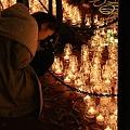 Photos: CandleNight@大阪2010茶屋町_3619